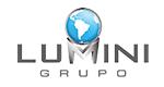 Grupo Lumini