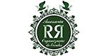 RR ASSESSORIA DE EVENTOS